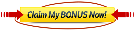 Click HERE to find out more about TradeDirect365 and claim your bonus