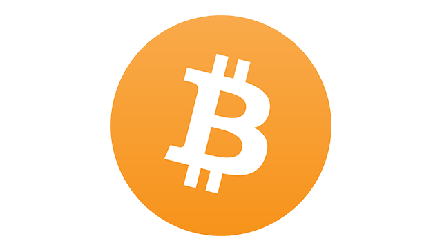 Bitcoin Cryptocurrency