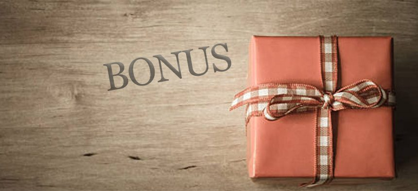 Online Trading Brokers Bonus Promotions