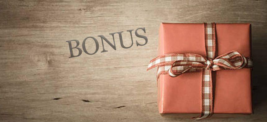 Online Trading Brokers Bonus Promotions