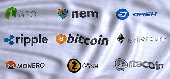 crypto brokers australia
