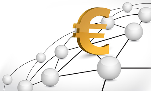 Electronic Communication Network (ECN) Forex brokers in Australia